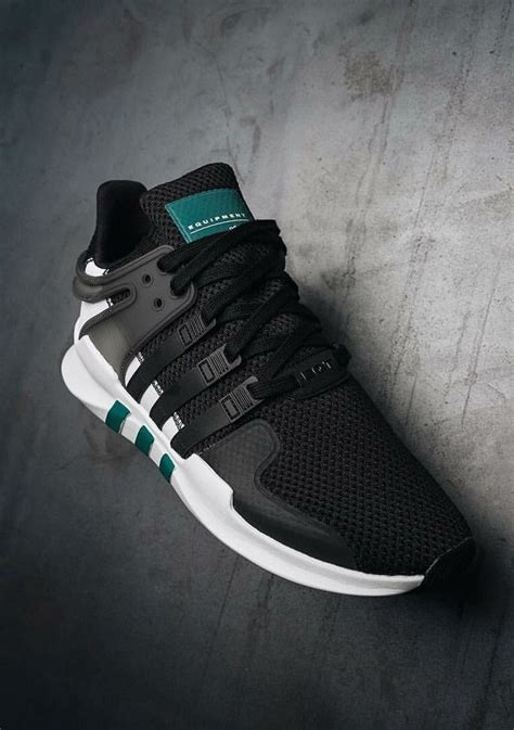 Sepatu Adidas Eqt 01 25 best ideas about adidas eqt adv on eqt