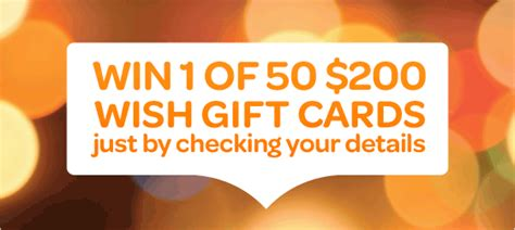 woolworths everyday rewards cards members check your detai australian - Everyday Rewards Gift Cards