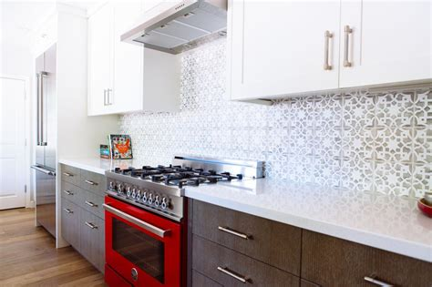 lower kitchen cabinets photo page hgtv