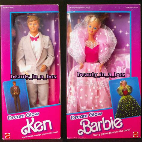 Str 12 11 Starbaby Set Look At Me 15 classic dolls that are now worth a small fortune