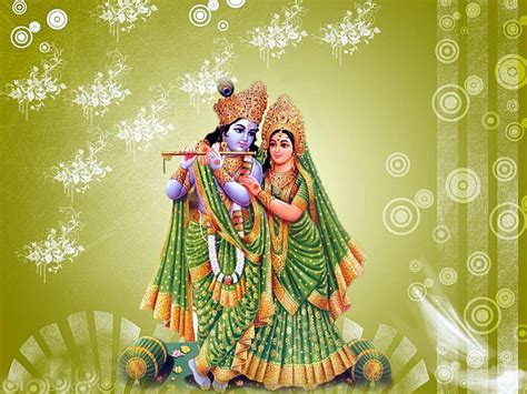 Pictures Of Lord Krishna And Radha high definition photo and wallpapers radha krishna images