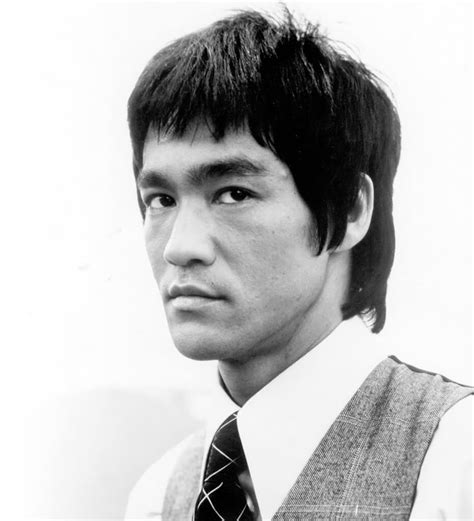 biography film of bruce lee bruce lee biography