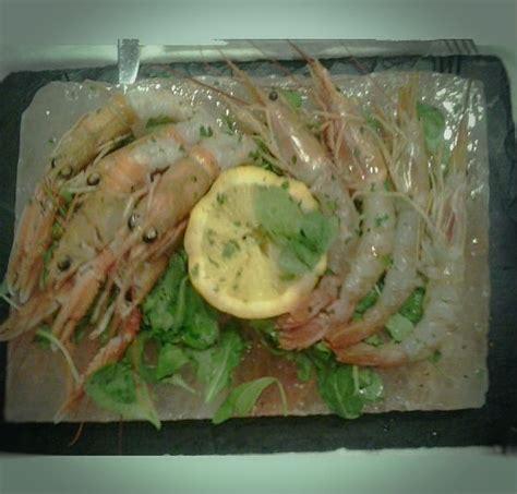 piastra di sale rosa per cucinare cucina piastra di sale rosa rettangolare