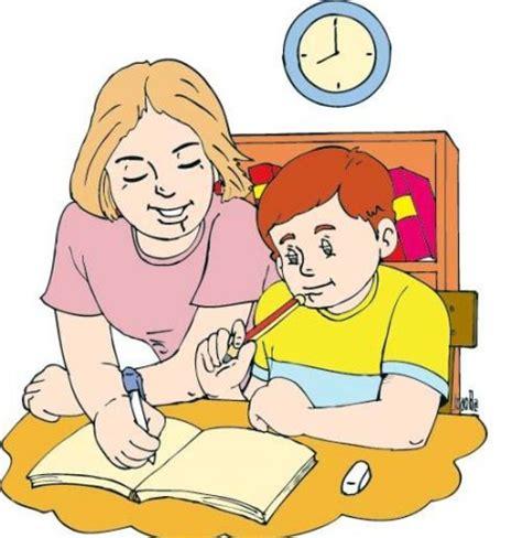 imagenes tareas escolares las tareas escolares y los padres edicion impresa abc