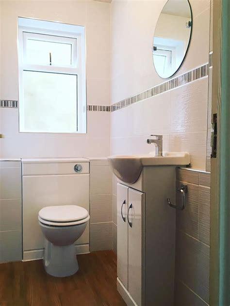 bathrooms milton keynes 25 simple bathroom furniture milton keynes eyagci com