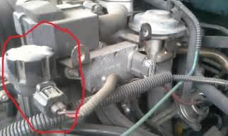 p1409 ford contour 1999 2 5l autocodes q a
