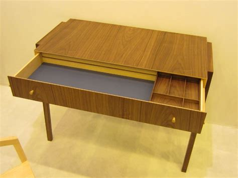 Tuohy Reception Desk 1000 Images About Commercial Office On Furniture Conference Room And Cabinets