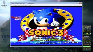 sega games full version free download download sega games collection for pc full version free