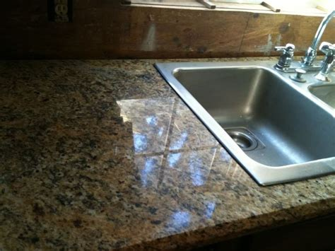 granite countertops with undermount sinks 29 best for the kitchen images on home ideas