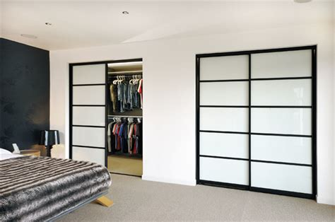 fitted wardrobes ikea pin by hill on for the home ikea wardrobes sliding