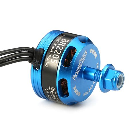 Rc Car Flycolor Lighting Series 45a 2 4s Rc Car Brushless Esc With 6v racerstar racing edition 2205 br2205 2300kv 2 4s brushless motor light blue cw ccw for 220 250