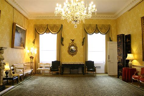 house music wiki file admiralty house music room jpeg wikimedia commons