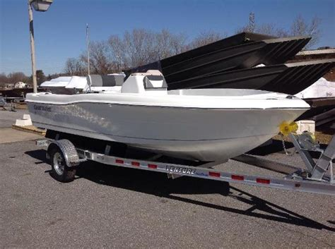 bay boats for sale clearwater fl bay clearwater boats for sale boats