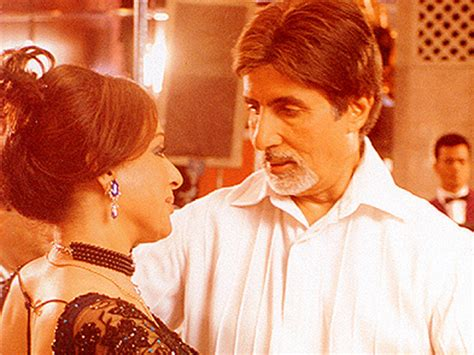 film india baghban baghban songs images news videos photos bollywood