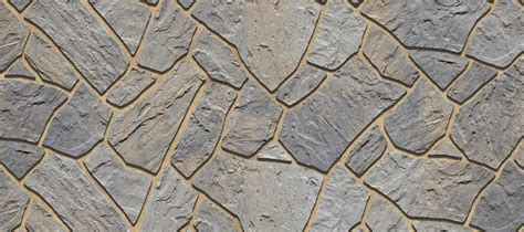 techo pavers techo bloc polymeric sand how to apply at your home