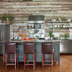 Rustic lake house kitchen stylish vintage kitchen ideas southern