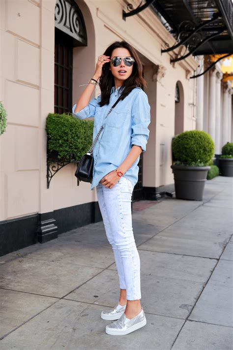 what to wear to a company what to wear to a company picnic glam radar