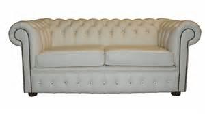 leather chesterfield sofas uk designer leather sofas uk sofa design
