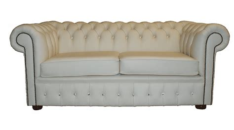 Classic Leather Sofas Uk Chesterfield Sofas In Hotels Classic Ambience Designersofas4u