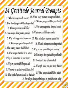 Gratitude Journal Template by Diy Chalkboard Gratitude Journals For November Planning