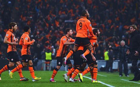 sports soccer sport football sport news on ratesport