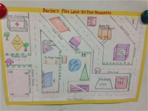 home design math project assessment a project and geometry on pinterest