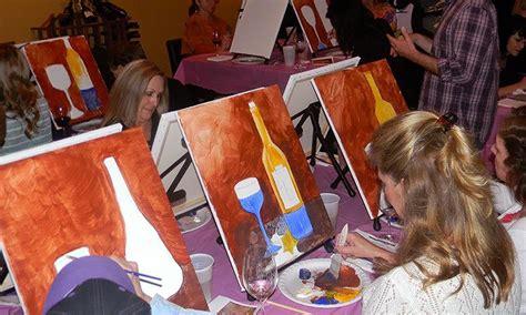 groupon paint nite massachusetts paint sip studio temecula up to 29 temecula ca