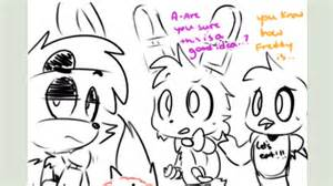 Fnaf comic dubs youtube