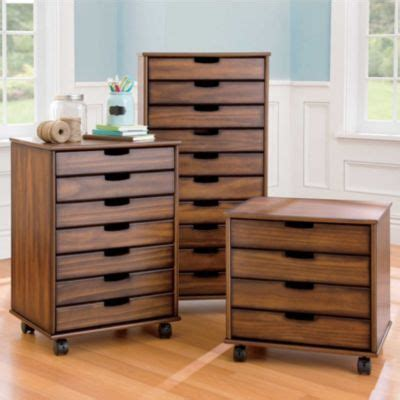 storage cabinets for small spaces mobile storage cabinets storage for small spaces