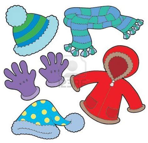 imagenes de invierno caricatura ropa de invierno superofertassrl