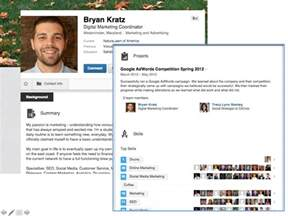 10 exles of highly impactful linkedin profiles