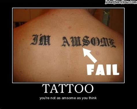 tattoo jokes 17 best images about jokes quotes sayings on