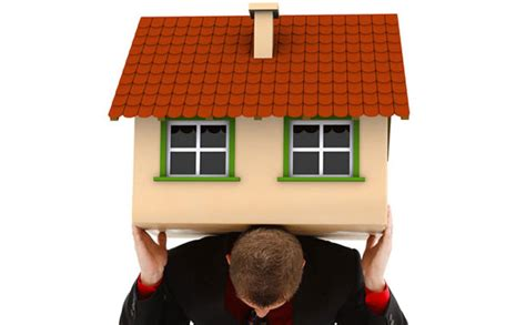 mutui inpdap prima casa inpdap mutui tassi mutui inpdap tassi surroga e calcolo