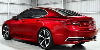 Buy Honda Accord 2018 Honda Accord Review Concept And Release Date Stuff