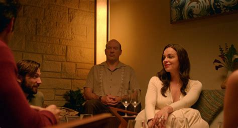The Horror Club VOD Review The Invitation