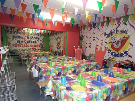 childrens themed party venue party rooms toddler party manchester oldham bury