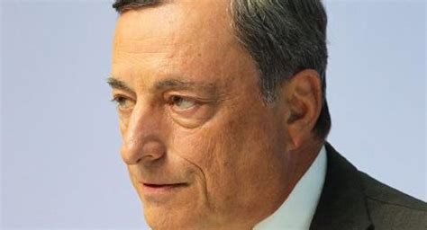 Miller Turned Bond by Bond Vigilantes In The Shade As Growth Slows Examiner