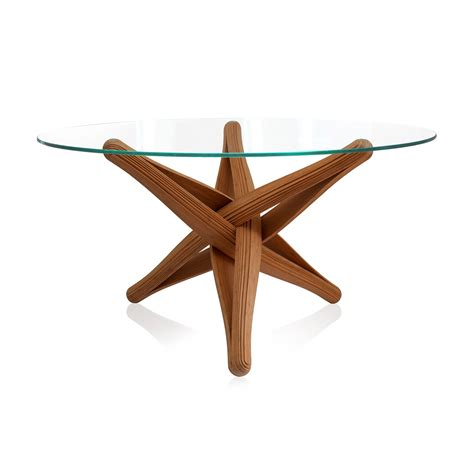 bamboo l base lock bamboo dining base only plankton touch