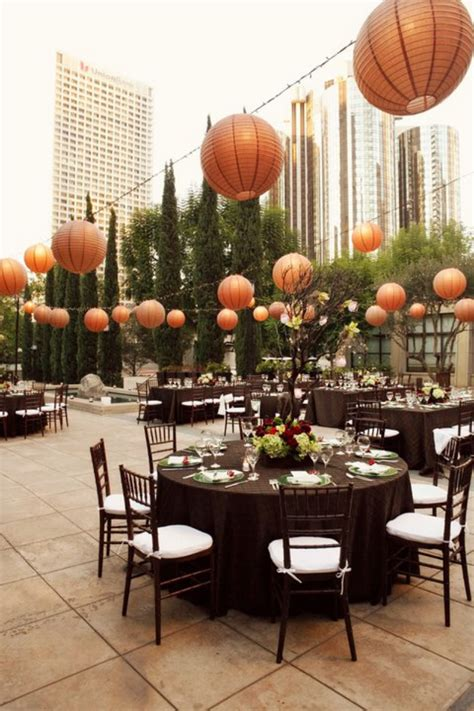 wedding packages prices in los angeles caf 233 pinot weddings get prices for wedding venues in los