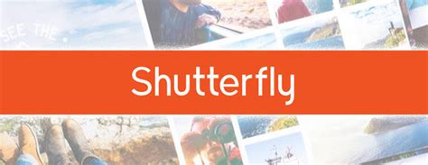 Shutterfly Gift Card Code - shutterfly free shipping 50 promo codes coupons new 17