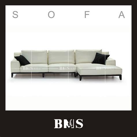 Sofa Direkt Vom Hersteller china sofas direkt vom hersteller wohnzimmer sofa produkt