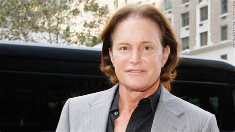 whats happening with bruce jenner bruce jenner says he s a republican cnnpolitics
