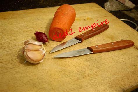 Pisau Victorinox Kecil pisau kecil victorinox hulu kayu