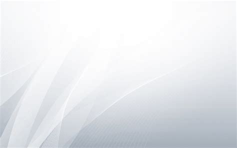 grey jewel wallpaper abstract white desktop background hd 1920x1200 deskbg com