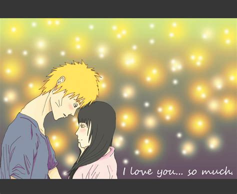 imagenes de i love you so much i love you so much wallpaper by dogrosemay on deviantart