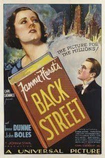 street  film wikipedia