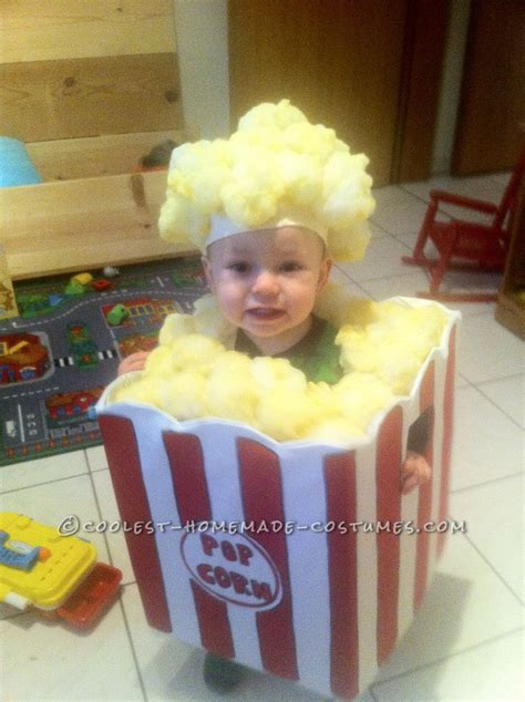 Handmade Costume - 158 best toddler costumes images on