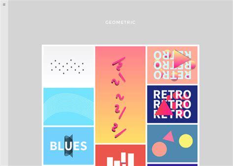 tumblr layout update olle ota themes free tumblr themes