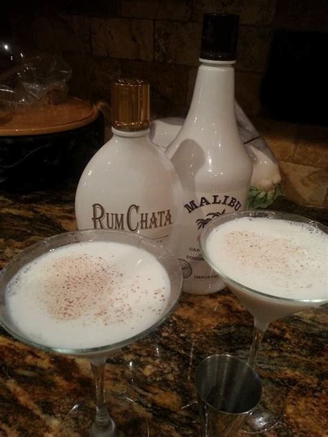 what to mix with coconut malibu 25 best ideas about malibu rum on mixed