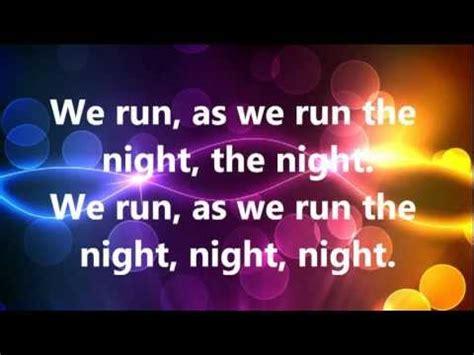 download mp3 gratis havana brown we run the night pitbull we run the night lyrics ft havana brown youtube